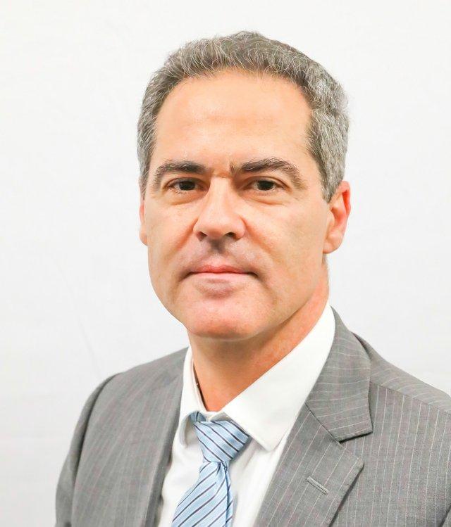 Benny Hagag CEO.jpg