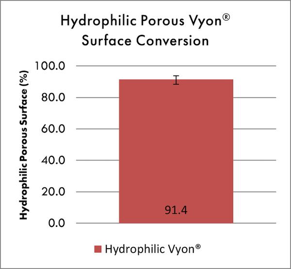 Figure 2a.png