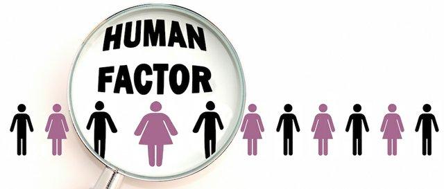 humanfactoreng.jpg