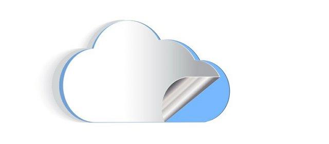 cloudbased.jpg