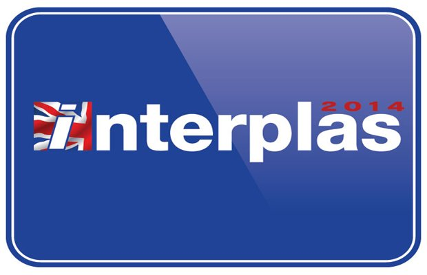 Interplas2014-Block-logo.jpg
