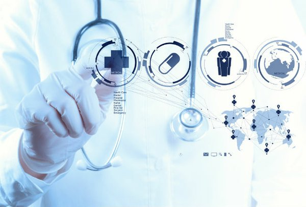generic medical.jpg