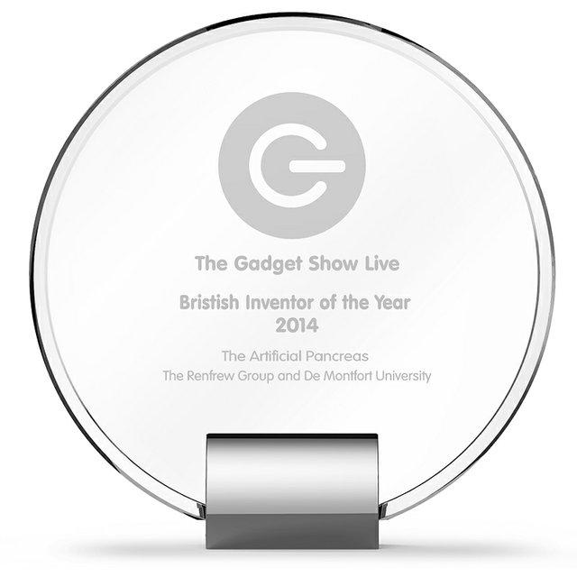 RenfrewWinners-of-the-British-Inventors-Project-Award-2014.jpg
