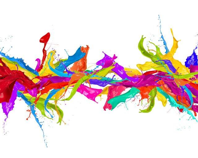 coloursplash.jpg