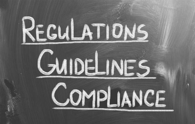 regulationscompliance.jpg
