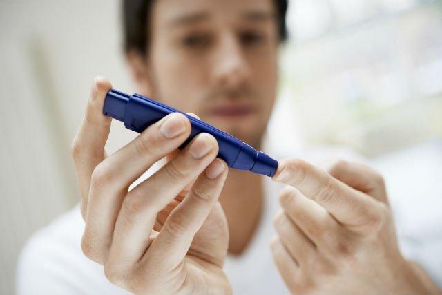 diabetespic.jpg