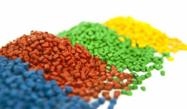 generic polymers.jpg