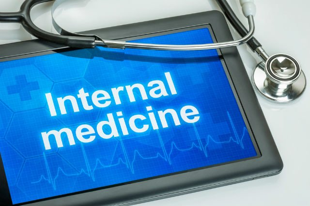 internalmedicine.jpg