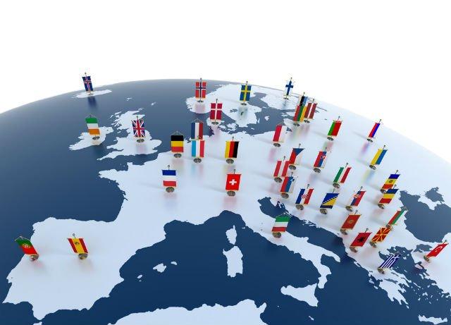 Europe flags.jpg
