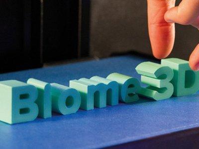 Biome3D_01-820x365.jpg